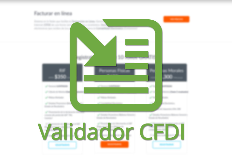 validador_cfdi