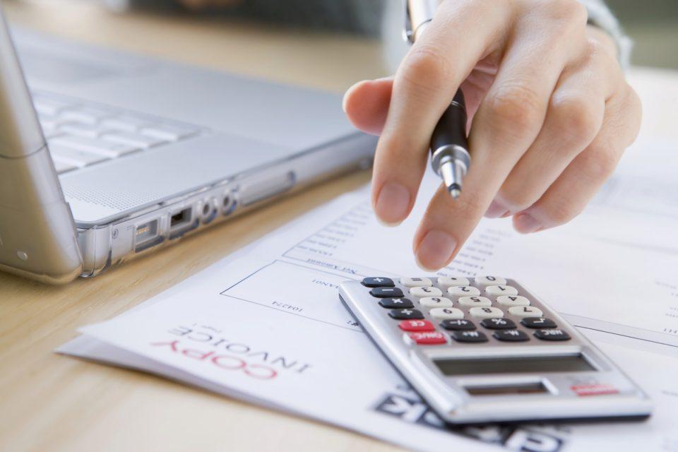 verificacion de comprobantes fiscales digitales