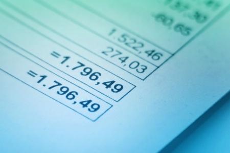 Cómo facturarán los contribuyentes del Régimen de Incorporación Fiscal