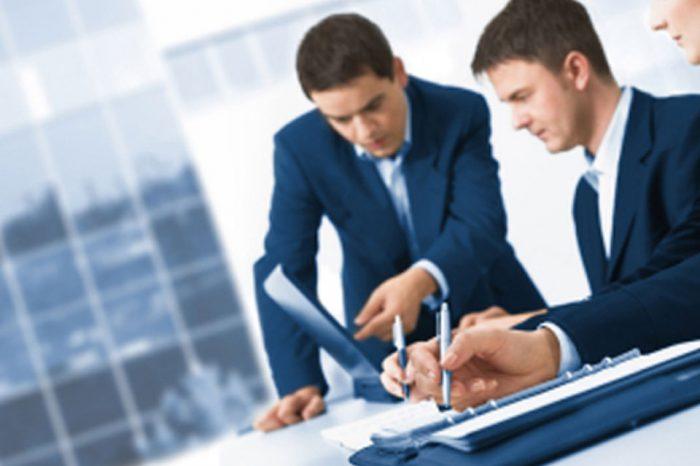 Empresas encuentran dificultad para timbrar el CFDI de nómina