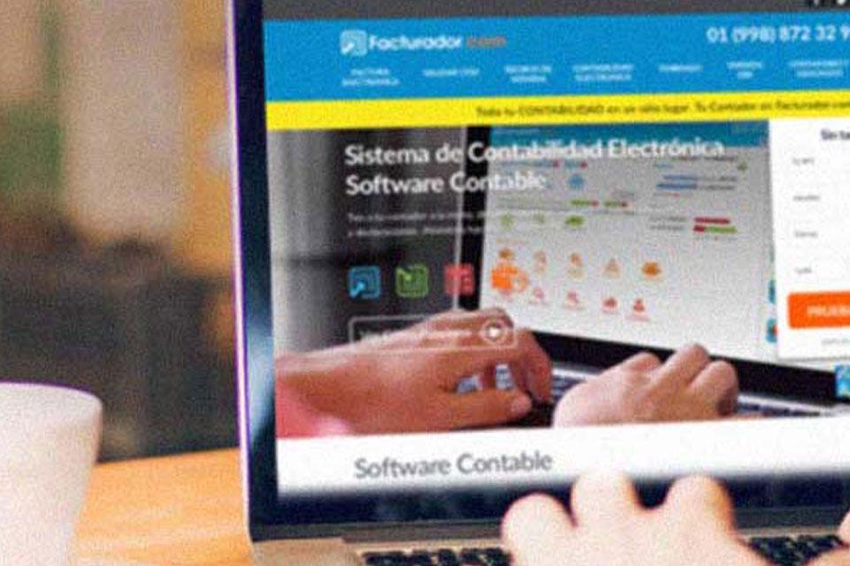 software_contabilidad