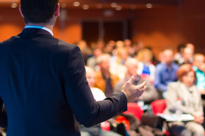 Conferencia en Sinaloa muestra las ventajas de la emisión de CFDI