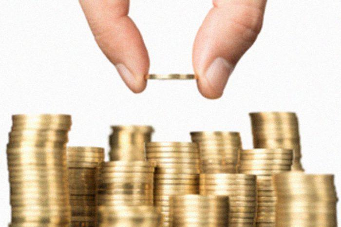 Nuevas medidas fiscales para el contribuyente