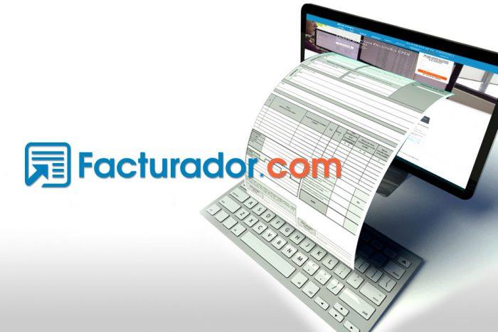 Ventajas de la facturación electrónica