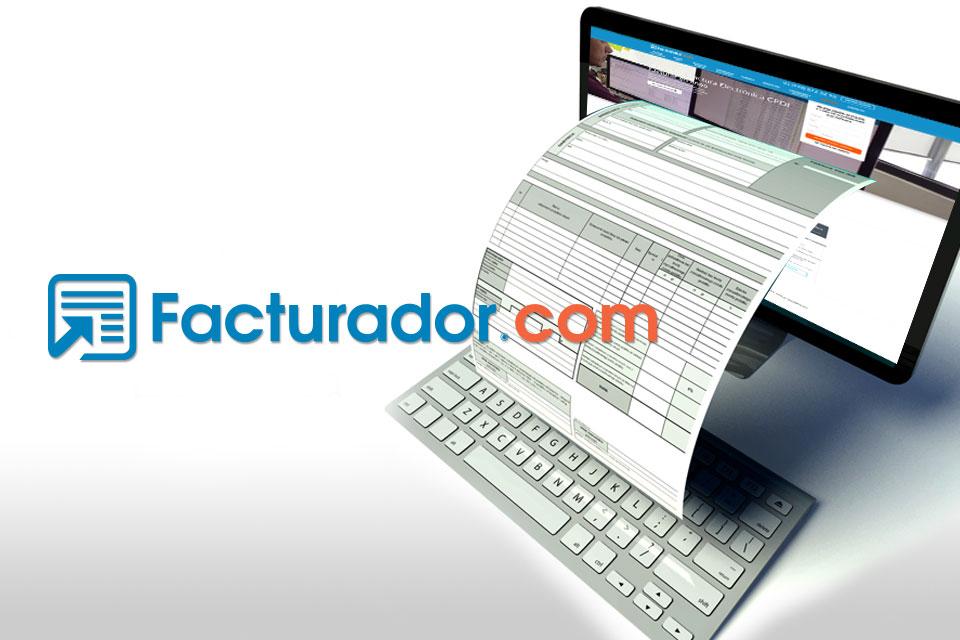 facturador_electronico
