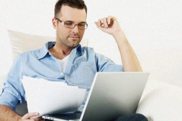 ¿Cómo pueden los profesionistas independientes emitir facturas?