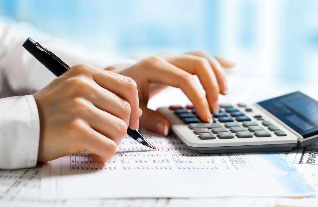Nuevas obligaciones de la contabilidad electrónica