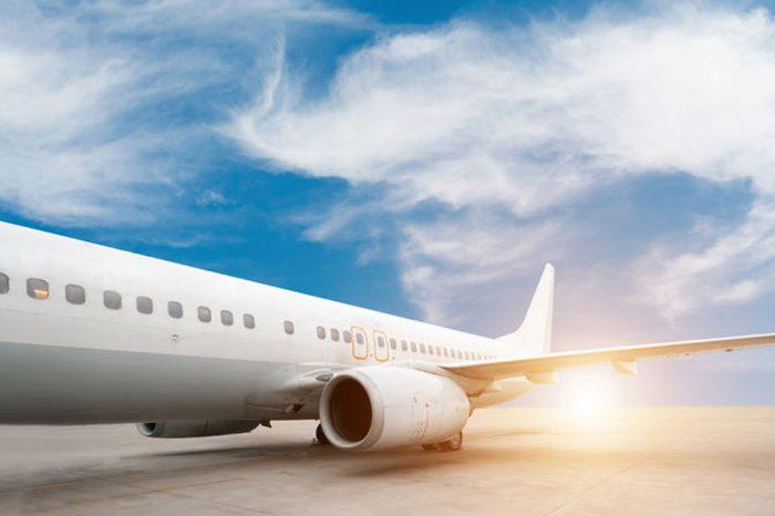 Las aerolíneas también están obligadas a emitir  facturas electrónicas