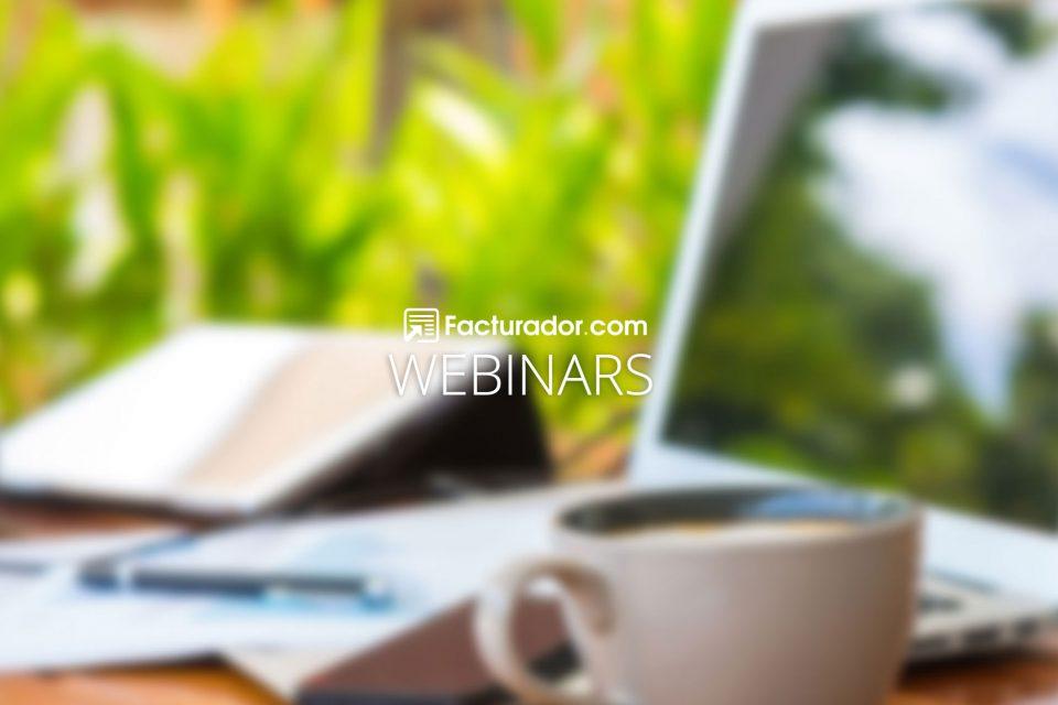 video_webinars_facturador