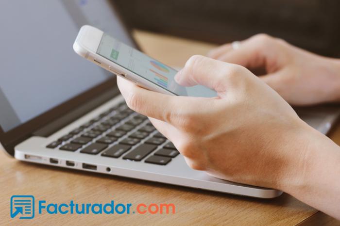 Recomendaciones para llevar la contabilidad electrónica