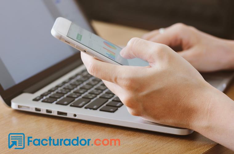 contabilidad electronica SAT