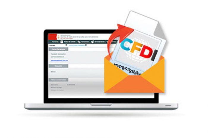 Cómo administrar nuestros CFDI para un mejor control fiscal
