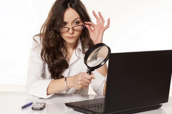 Arranca SAT con las auditorías electrónicas
