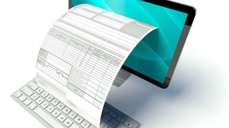 facturacion electronica 1