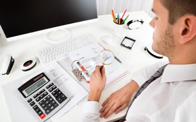 Modificación reciente a la Miscelánea Fiscal traerá cambios en la facturación