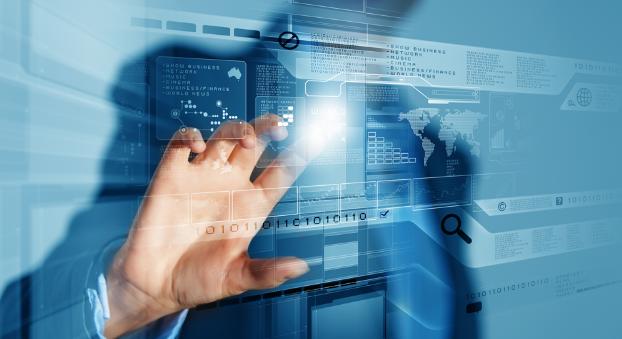 ¿Tu negocio está preparado para la era digital?