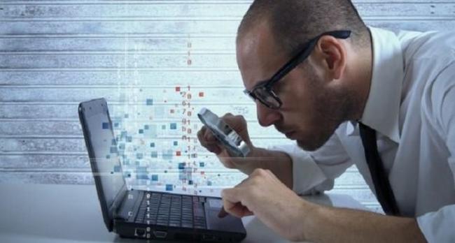 Auditorías electrónicas aumentarán el poder de fiscalización del SAT