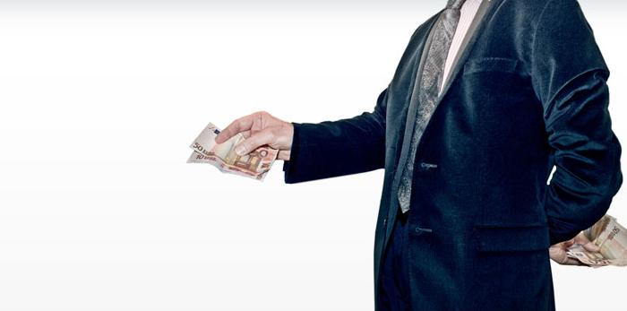 CFDI como parte de la lucha contra la evasión fiscal