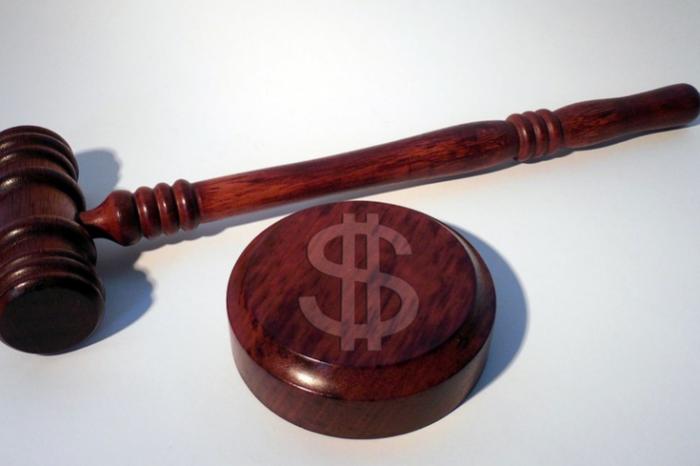 Suprema Corte de Justicia valida reformas en materia fiscal