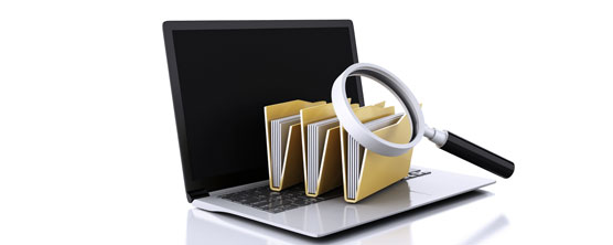 Prodecon ayuda a contribuyentes en desacuerdo con revisión electrónica del SAT