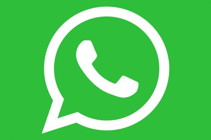 Ya atendemos tus dudas por WhatsApp