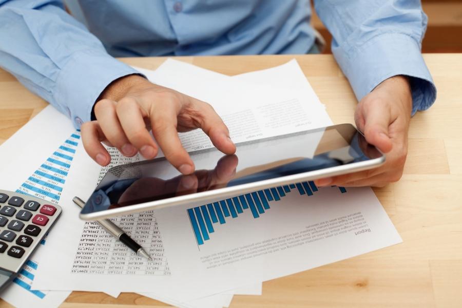 validacion de comprobantes fiscales digitales