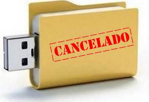 ¿Qué debo de contemplar antes de cancelar un CFDI?