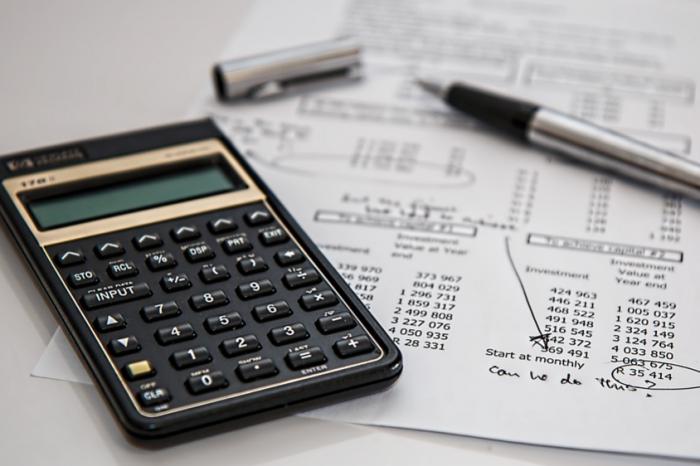 ¿Cómo cumplir con el pago de impuestos?