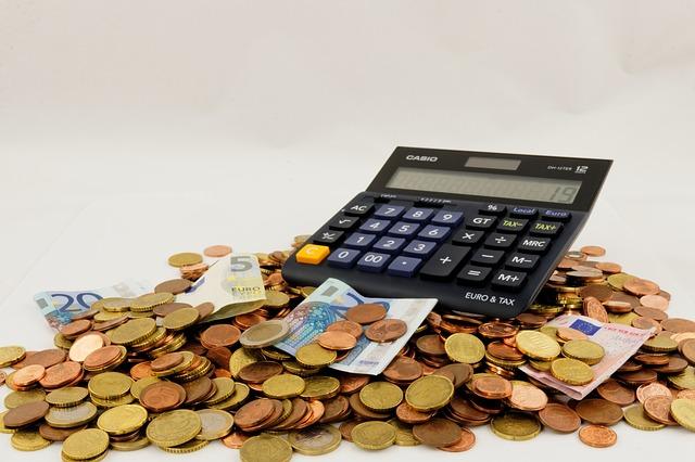 La facturación electrónica y la fiscalización del SAT