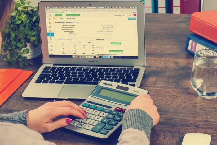 Nuevo programa de contabilidad electrónica para un manejo más sencillo