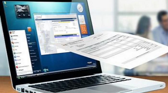 El 1 de abril comienza el envío de nueva información de nómina electrónica