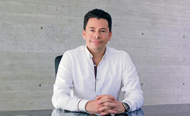 Marco Erosa CFDI 3.3 Facturador