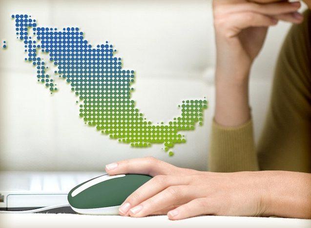 México, líder en facturación electrónica