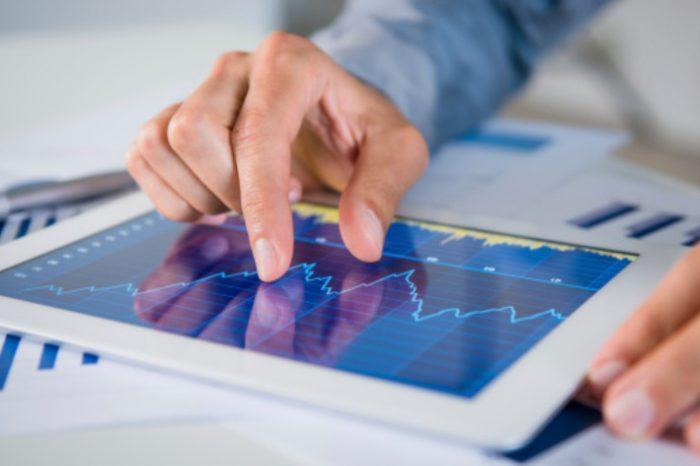 Avances y retos en la implementación del CFDI
