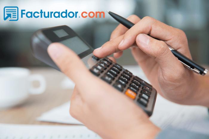 ¿Cómo identificar descuentos, bonificaciones y devolución en CFDI 3.3?