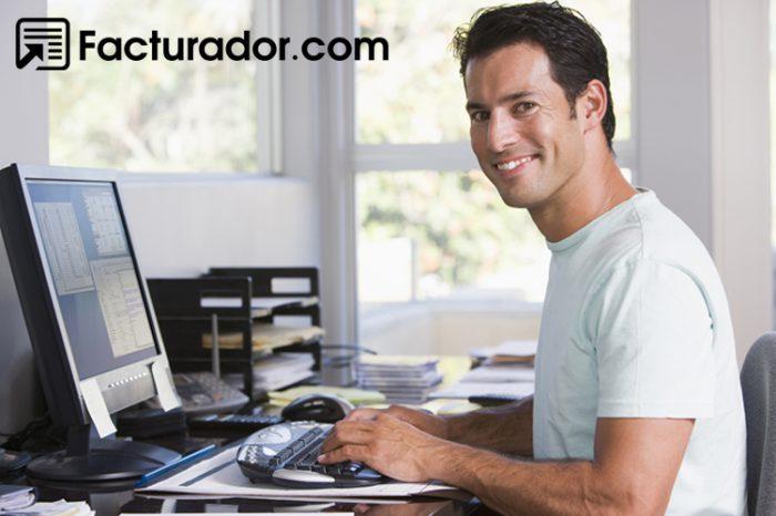 Amplía SAT prórroga para emitir complemento de pagos del CFDI