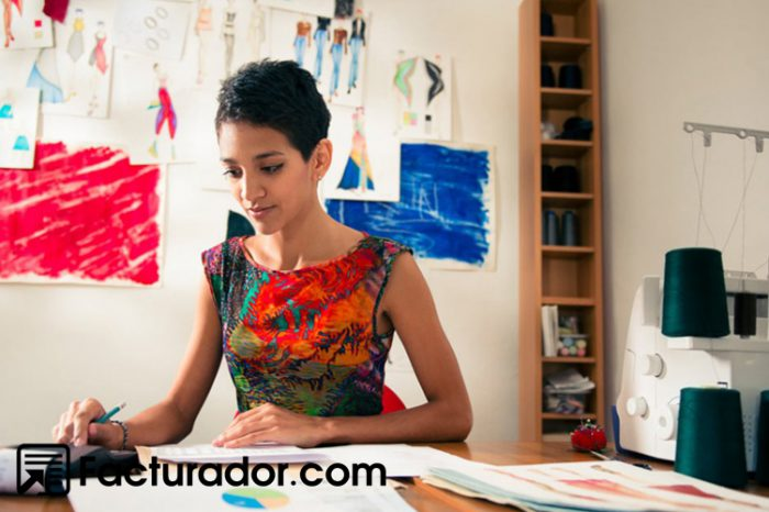Obligaciones fiscales que debes cumplir si eres freelance