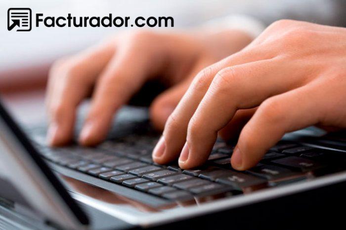 Haz negocio distribuyendo folios digitales 3.3 online