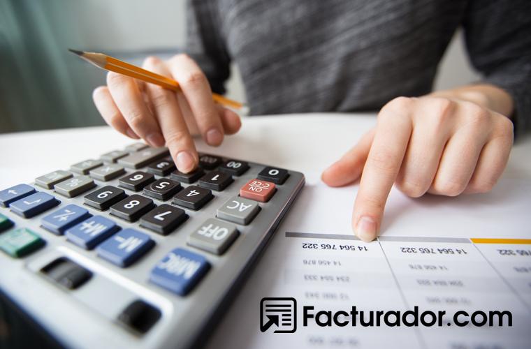 facturador-junio-contribuyentes-declara