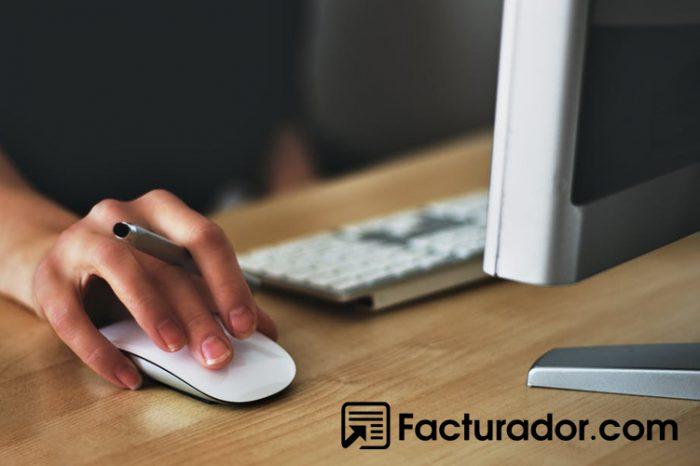 ¿Cuál es el proceso de cancelación de un CFDI?