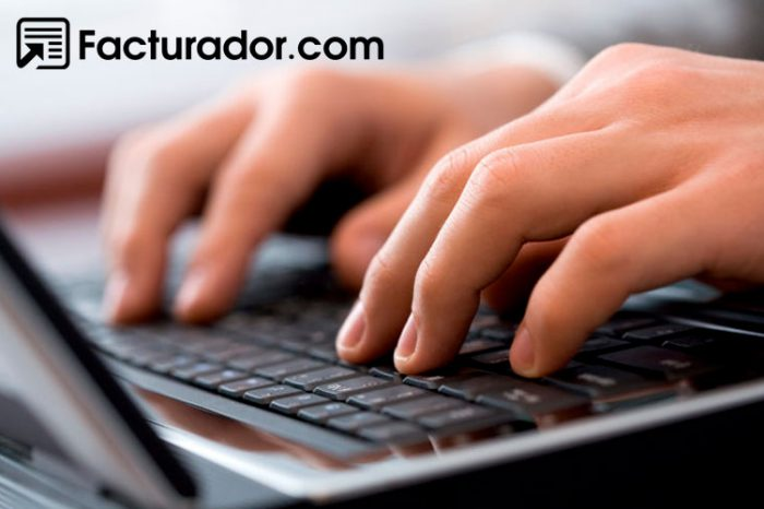 Cómo contratar a un proveedor de facturación electrónica