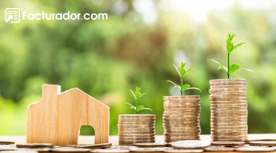 Deducir impuestos hipoteca