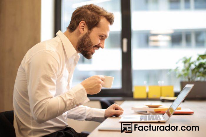 Haz crecer tu negocio con Facturador Contable