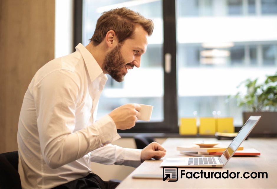 crecer negocio facturador contable