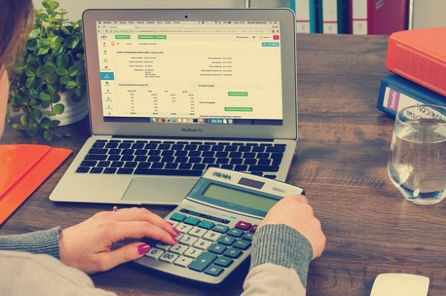 ¿Cómo llevar una contabilidad?
