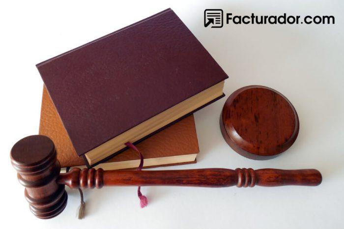 Retención de IVA a outsourcing, una ley ambigua