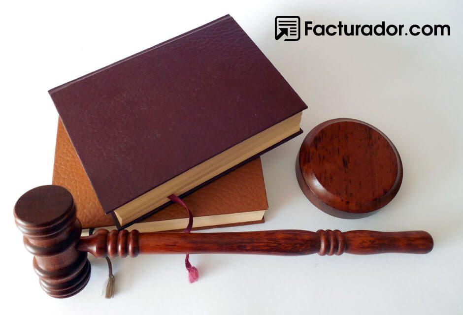 retencion iva outsourcing ley