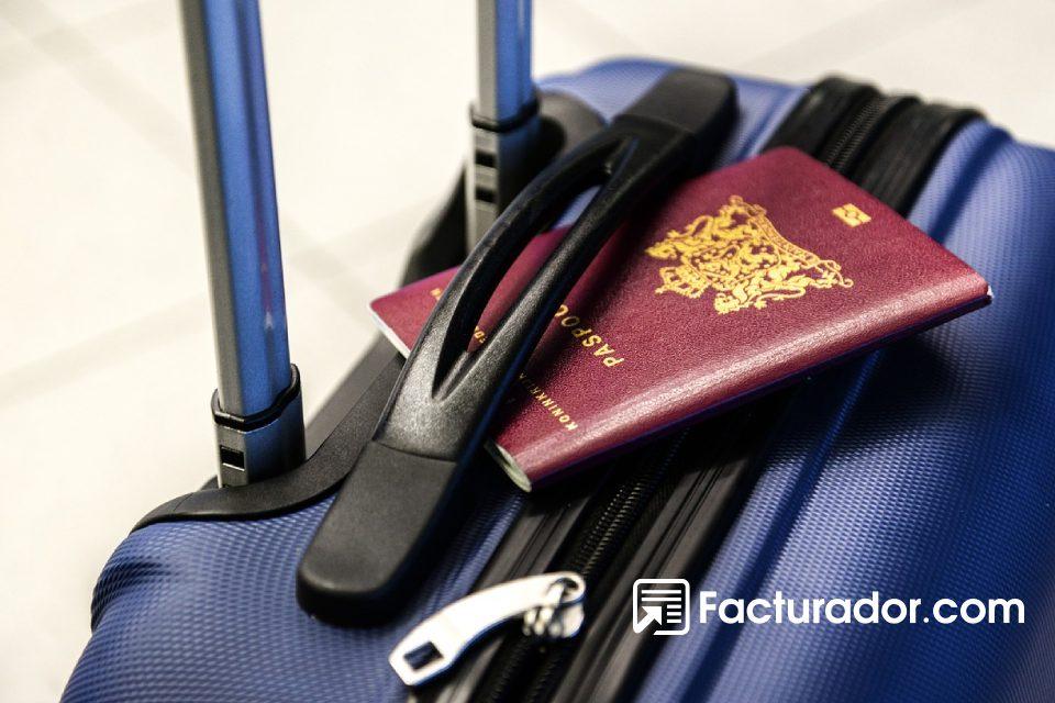 reducir gastos viaje de negocios