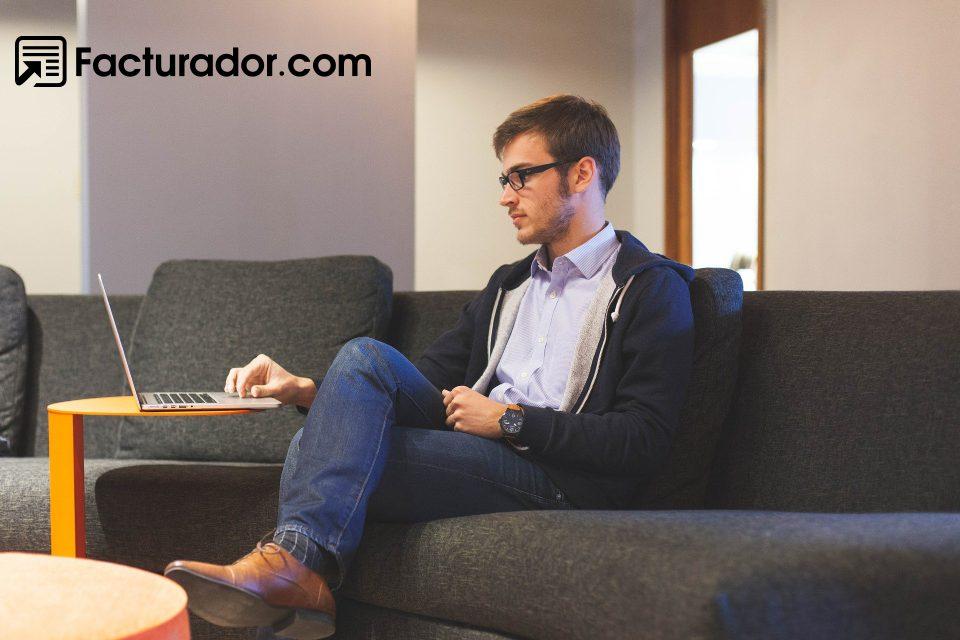 pagar impuestos freelance