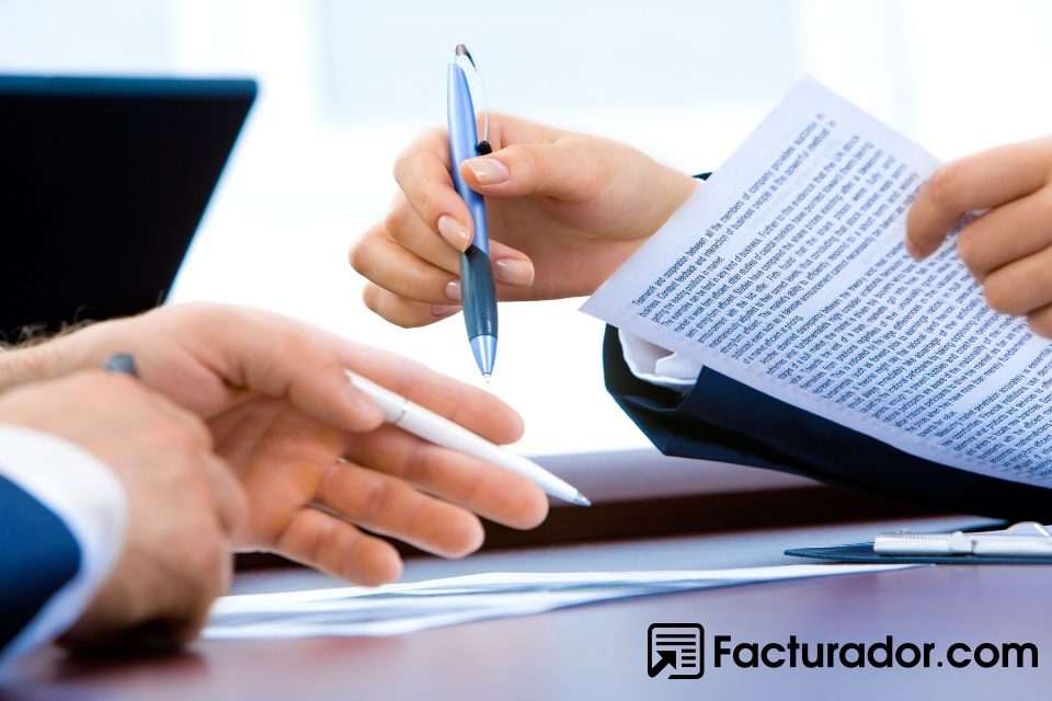 cambios reforma outsourcing